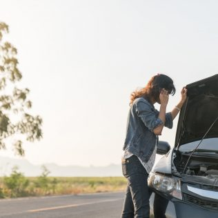 AAA: Is Anytime Assistance Worth the Cost?