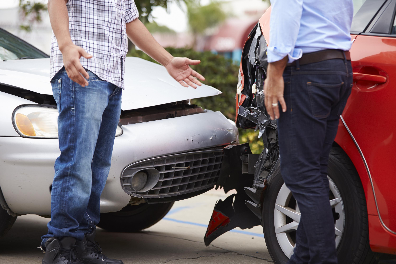 Rental Car Insurance Basics Avon Rent A Car Truck And Van